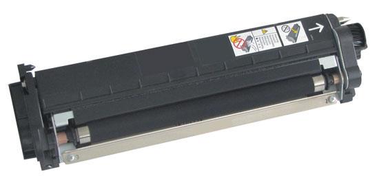 FAIRPRINT Toner für Epson ersetzt: S050229 Typ: C2600B