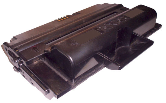 FAIRPRINT Toner für Tally ersetzt: 43872 Typ: 9330